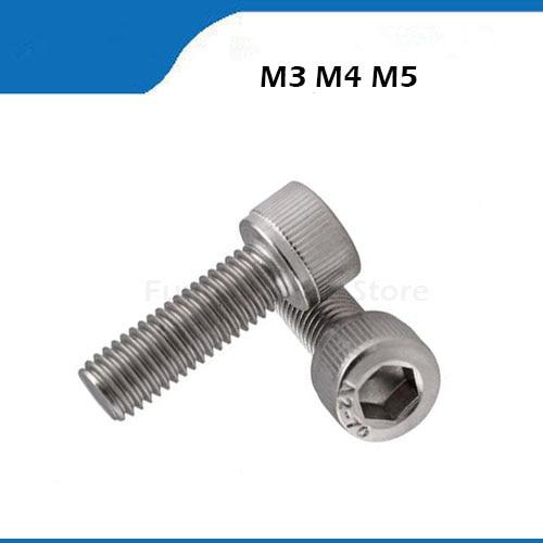 """12-pks G-8 Hillman 50-Count #8 x 3//4/"""" SS Phillips Oval Sheet Metal Screws"""