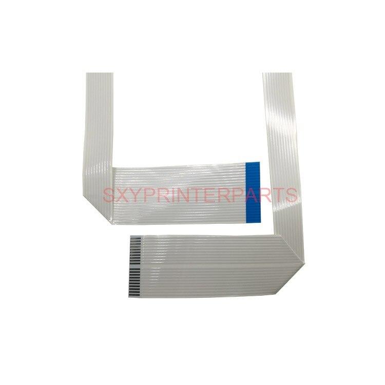 Livraison gratuite câble Flexible court de bonne qualité pour Epson L220 L210 L360