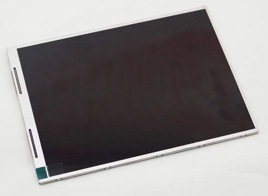 New LCD Display Explay SM2 TABLET LCD Display 1024x768 Screen Panel  Frame Free Shipping explay для смартфона explay craft