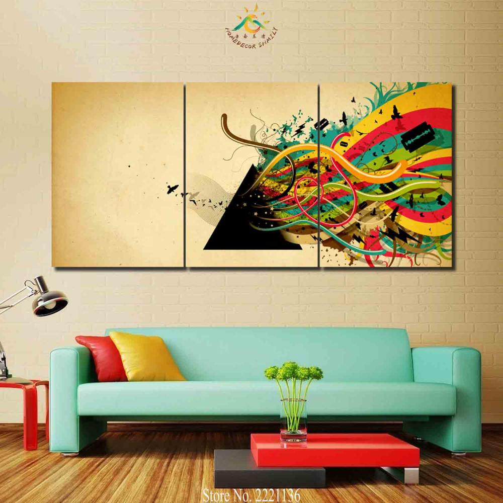 Magnificent Band Wall Art Ideas - The Wall Art Decorations ...