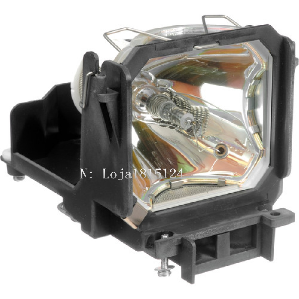 Sony LMP-P260 Projector Replacement Lamp for the Sony VPL-PX35, Sony VPL-PX40, and Sony VPL-PX41 Projectors cheap projector lcd set prism for sony vpl ex272 projectors