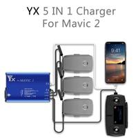 https://ae01.alicdn.com/kf/HTB1qdeRXvLsK1Rjy0Fbq6xSEXXaS/5-in-1-Mavic-2-3-Way-2-USB.jpg