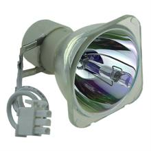 5J. J9R05.001 Projecteur Lampe Nue Ampoule Pour BENQ MS504 MS512H MS514H MS521P MS522P MS524 MX505 MX522P MX525 MX570 TS521P