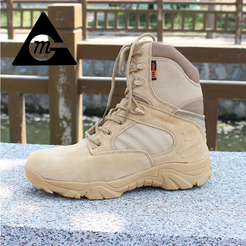 High Quality Unisex Hiking Shoes New Autumn Winter Brand Outdoor Mens Sport Cool Trekking Mountain Women Climbing Athletic Shoes new women hiking shoes outdoor sports shoes winter warm sneakers women mountain high tops ankle plush zapatillas camping shoes