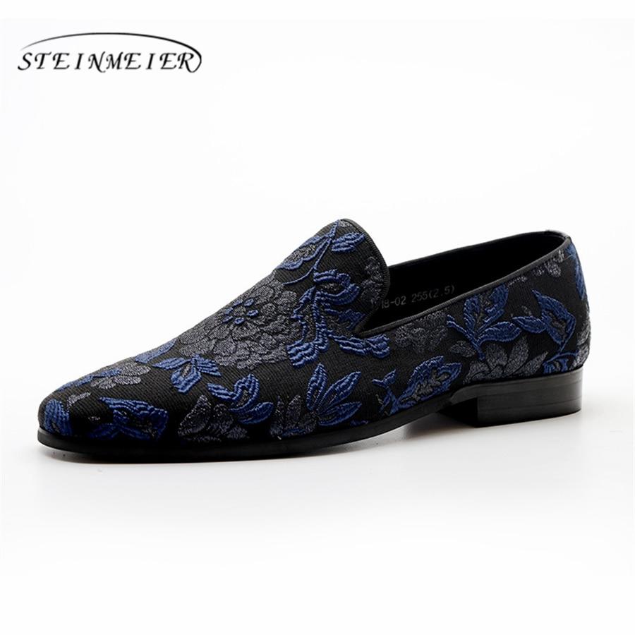 Herren formale schuhe leder männer kleid oxford schuhe für männer dressing hochzeit business büro schuhe slip auf männlichen zapatos de hombre-in Formelle Schuhe aus Schuhe bei  Gruppe 1