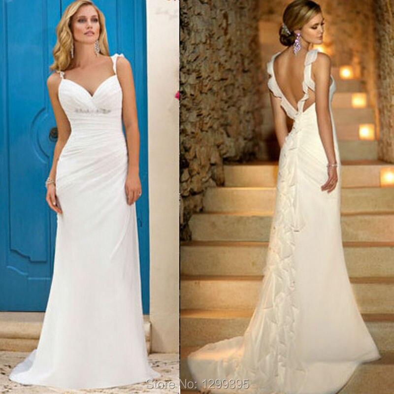 Wedding Dress StarOther Dressesdressesss - Star Wedding Dress