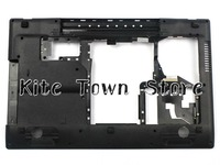 New Lower Bottom Case Cover For MSI GE70 2PE 210XES Black E2P 751D2XX P89 E2P 751D2XX P89