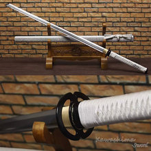 Dao Swords Promotion-Shop for Promotional Dao Swords on Aliexpress com