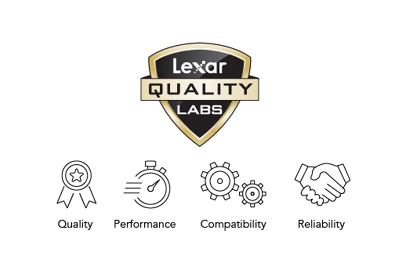 Original Lexar Micro SD Card 128GB Memory Card High speed up to Max 100MB/s 64GB Class10 633x cartao de memoria TF Flash Card