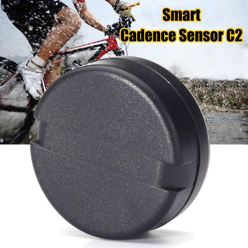 Di alta qualità Smart Wireless Bluetooth FORMICA Bicicletta Della Bici di Velocità Sensore di Cadenza