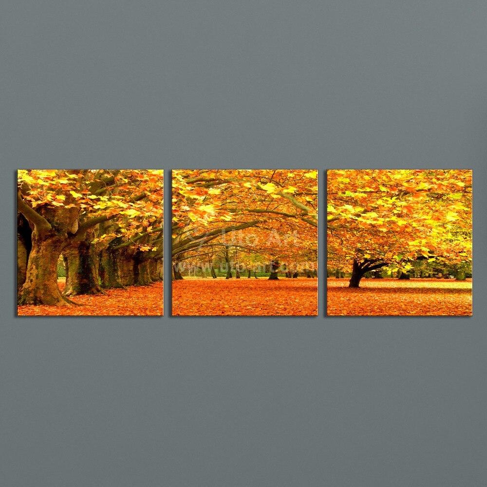 Contemporary 7 Piece Wall Décor Set : Modern framed wall art prints piece canvas