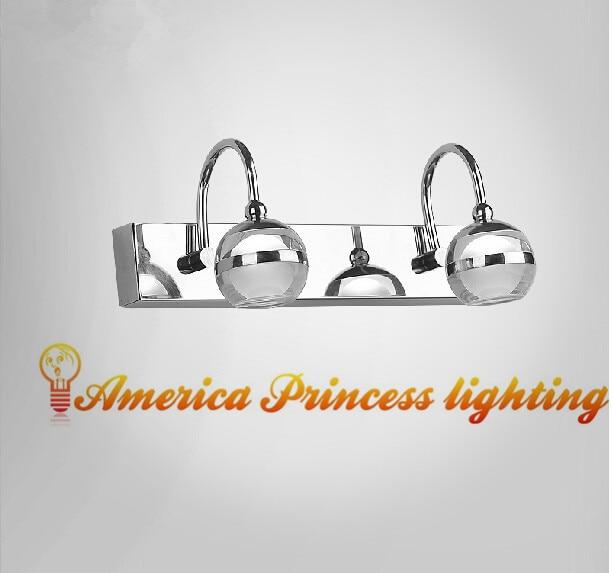 led bathroom mirror cabinet bathroom mirror bathroom waterproof front fog lights, material: stainless steel / acrylic, AC220V j k lasser s year–round tax strategies 2000