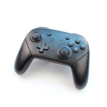 Bluetooth Wireless Controller Replacement Joysticks for Nintendo Switch NS console gameing accessory Wireless connection gamepad