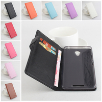 Litchi XiaoMi RedMi Note 2 Case Cover Good Quality New Leather Case Hard Back Cover For