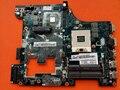 Para lenovo g580 laptop motherboard la7981p rev: 1.0 não-integração totalmente testado