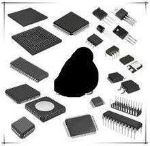 Componente electrónico de materiales