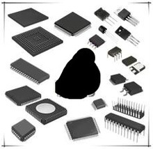 Electronic Component BOM
