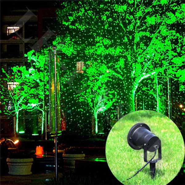Best price green waterproof laser projector moving fireworks laser best price green waterproof laser projector moving fireworks laser landscape light garden xmas in stage lighting effect from lights lighting on mozeypictures Choice Image