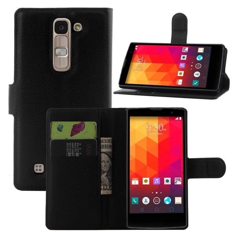 New Arrival For Fundas LG G4C Case Flip Leather Wallet Cover Case for LG G4C H522Y H525N LG G4 Mini LG Magna H520 C90 Book Cases