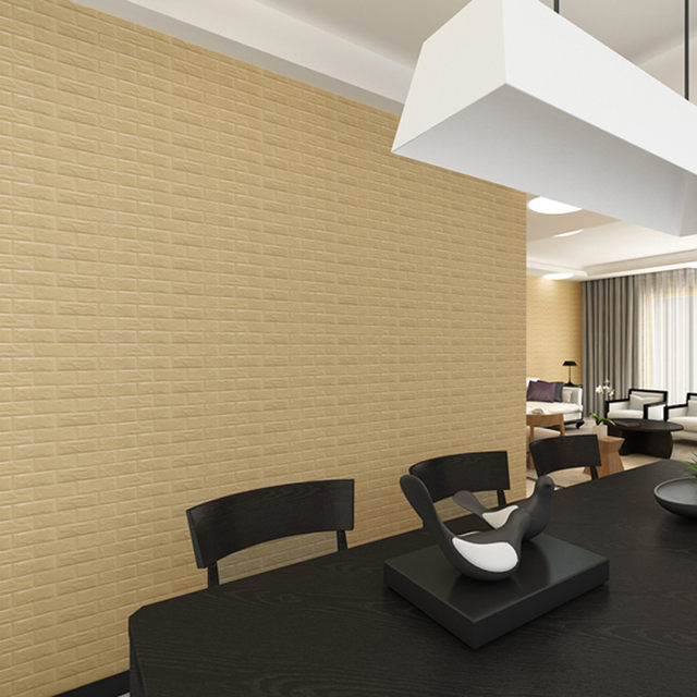 Dorable Foam Wall Decor Elaboration - Wall Art and Decor Ideas ...