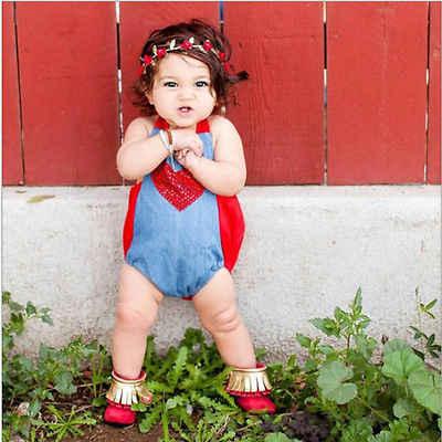 4 สี Rose ดอกไม้ headwear เด็กทารกเด็กผู้หญิงผมอุปกรณ์ Headwear