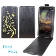Flip Leathe Case for Nokia 6 Nokia 5 Nokia 3 Nokia7 8 9 Lumia 640 640XL 540 650 950XL 535 630 635 1020 1320 Case Covers Skin stylish protective plastic back case for nokia lumia 1020 white