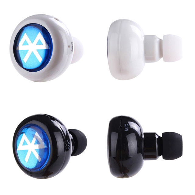 buy mini bluetooth headset wireless. Black Bedroom Furniture Sets. Home Design Ideas