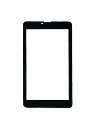 """Der GüNstigste Preis Neue Touchscreen Digitizer Für 7 """"irbis Tz781 Tz 781 Glassensorwechsel Offensichtlicher Effekt"""