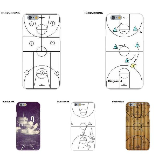 EJGROUP Soft Silicone TPU Transparent Protective Skin Basketball