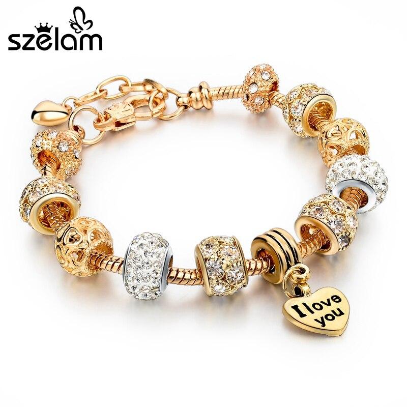 744305ac5dd5 Aliexpress animal lindo búho cadena colgante y collar con Zirconia cúbica  de plata esterlina 925 de