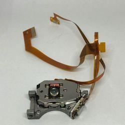 Oryginalny SF92.5 SF-92.5 4/11PINS SF-92.5 4-11PINS 4 + 11PINS kable do samochodu mechanizm CD głowica laserowa optyczne Pick-up Bloc Optique