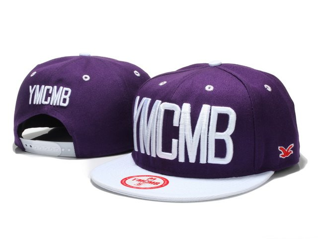 New Arrival young money cash billionaire money Snapback Baseball YMCMB Snap  Back Hat Adjustable 844916544ed