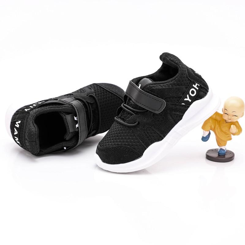 Afdswg Frühjahr Und Herbst Schuhe Kinder Weiß Für Schuhe Turnschuhe Rosa Turnschuhe Kinder Schuhe Für Kinder, Kinder Schuhe Ein GefüHl Der Leichtigkeit Und Energie Erzeugen