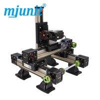 Linear Actuator Kit Günstiger Preis
