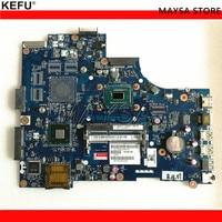 High quality CN 03H0VW 03H0VW 3H0VW LA 9104P Fit For DELL 3521 5521 Laptop Motherboard 2127U 1.90GHz CPU HM76 100% Tested