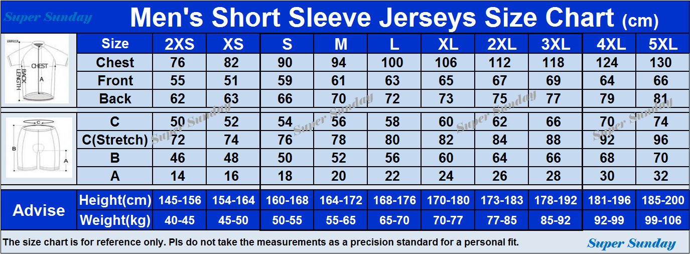 Quality Team Cycling Jersey Summer Cartoon Bike Racing Sportwear Bicycle  Tights Body Shape Cycling Jerseys Free Shipping-in Cycling Jerseys from  Sports ... 26d1c86db