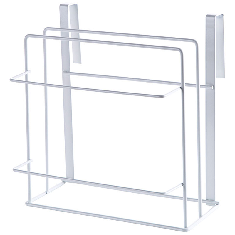 SDFC-Double Layer Iron Kitchen Cabinets Shelf Chopping Board Storage Rack Shelves Kitchen Holder Rack Free DrillingSDFC-Double Layer Iron Kitchen Cabinets Shelf Chopping Board Storage Rack Shelves Kitchen Holder Rack Free Drilling