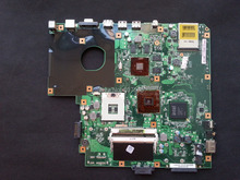For ASUS N51VN Laptop motherboard mainboard 100% Tested 35 days warranty