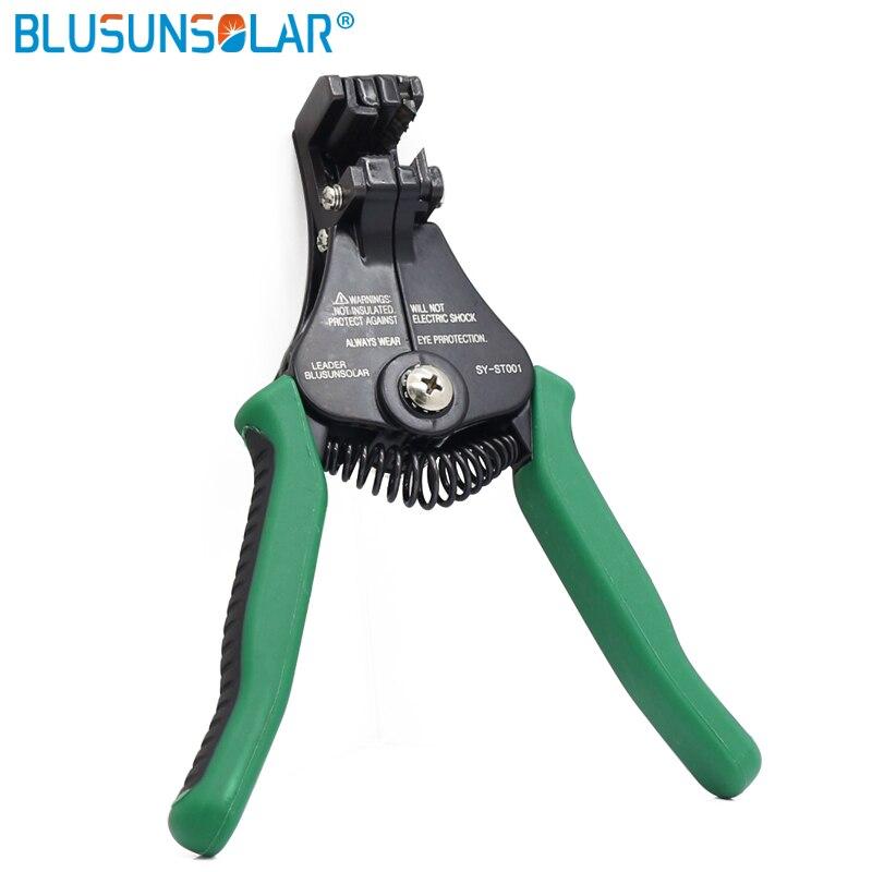 Handwerkzeuge Das Beste Bdcat Kabel Draht Stripper Cutter Crimper Automatische Multifunktionale Tab Terminal Crimpen Abisolieren Zange Werkzeuge