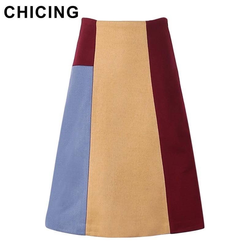 Online Get Cheap Ball Gown Skirt -Aliexpress.com   Alibaba Group