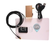 USB DAB Mini GPS Receiver Antenna For Europe USA Digital font b Radio b font for
