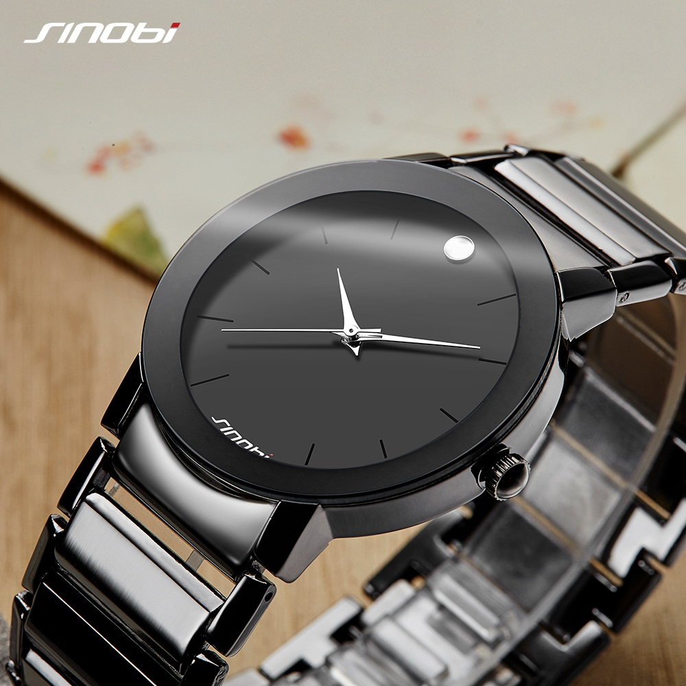 2019 Sinobi Casual Simple Quartz Wristwatch brand luxury Ultrathin Geneve Design Amazon USA Hot Sale Woman Watches Relojes Mujer2019 Sinobi Casual Simple Quartz Wristwatch brand luxury Ultrathin Geneve Design Amazon USA Hot Sale Woman Watches Relojes Mujer