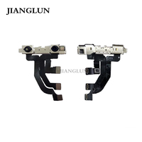 JIANGLUN Front Infrared Camera Module Flex Cable For iPhone X