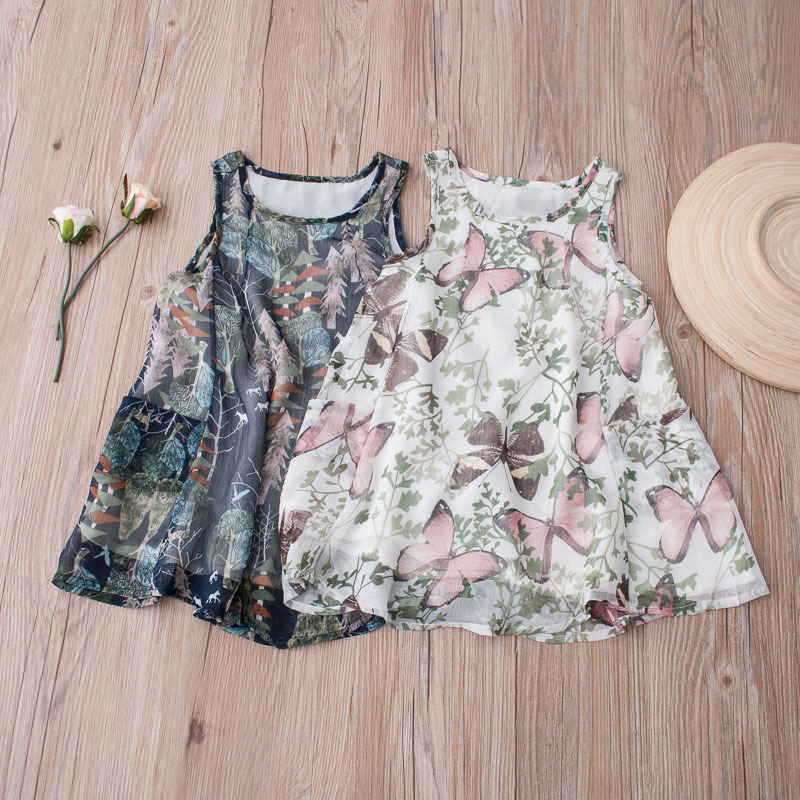 6a234 -- 2017 baby girl clothes wholesale kids clothing lots 6a216 2017 baby girl clothes wholesale kids clothing lots