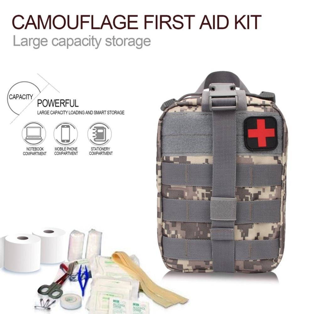 tactical medical bag_12