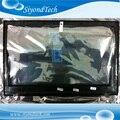 Бесплатная доставка! Оригинальный новый ноутбук жк-экран передняя крышка B ободок на 15 дюймов Samsung NP300V5A NP305V5A