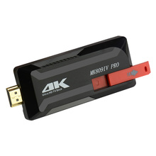Kimtin mk809iv pro android 5.1 mini pc quad core rk3229 google tv 2 GB RAM 8 GB ROM Wifi HDMI 4 K H.265 TV Dongle Bluetooth MK809IV