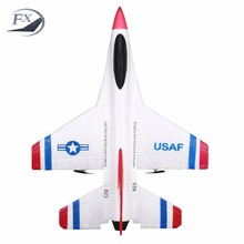 FX flybear 823 RC drone airplane toy gift for kids