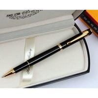 HERO schöne schwarze tintenroller  Freies verschiffen|Kugelschreiber|Büro- und Schulmaterial -