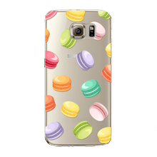 Phone Case Cover For Samsung Galaxy S5 S6 S6Edge S6edgeplus S7 S7edge